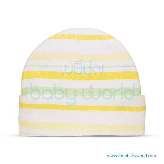 Baby Cap MU-CT501