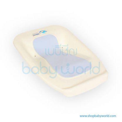 Bath Boad N138(1)