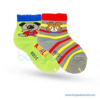 Sock NT 3-5