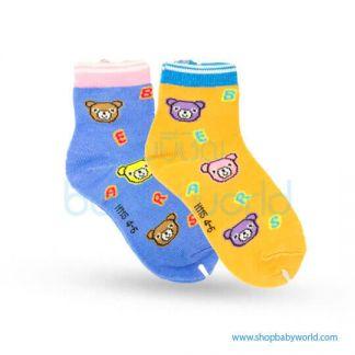 Sock NT 4-6
