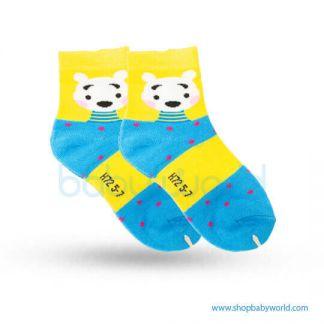 Sock NT 5-7