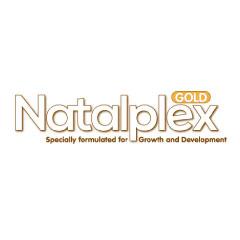 NATAPLEX 2 900g(6)