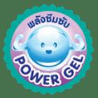 FPower Gel