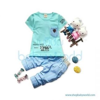 e2woo Summer sets QYM-18384(1)