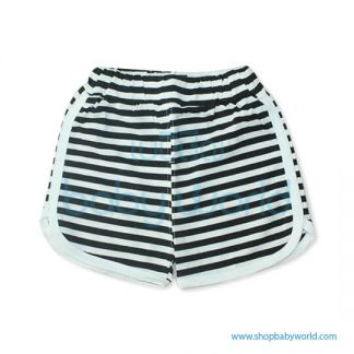 e2woo Shorts QYM-19551(1)