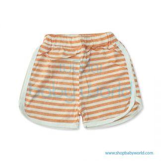 e2woo Shorts QYM-19552(1)