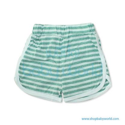 e2woo Shorts QYM-19554(1)