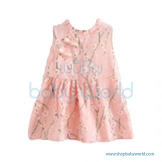 e2woo Dress QYM-19844(1)