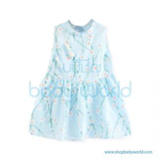 e2woo Dress QYM-19845(1)