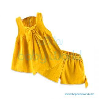 e2woo dress QYM-19880(1)