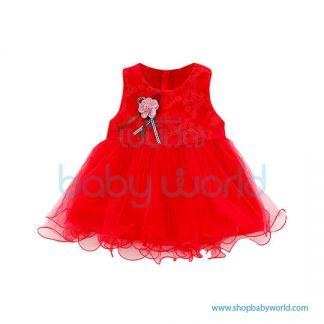 e2woo dress QYM-19931(1)