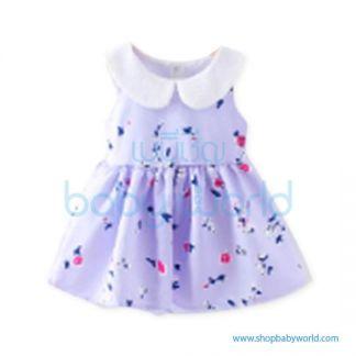 e2woo dress QYM-19968(1)