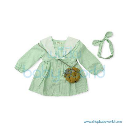 e2woo dress QYM-20006(1)