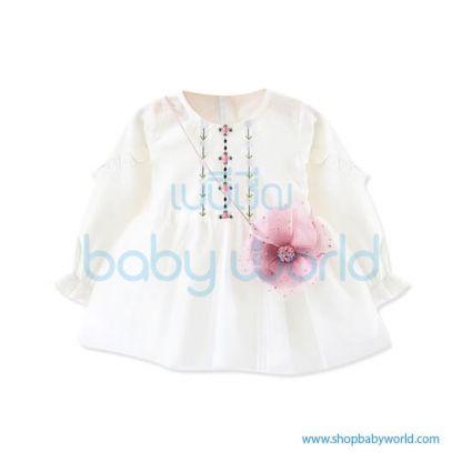 e2woo dress QYM-20031(1)