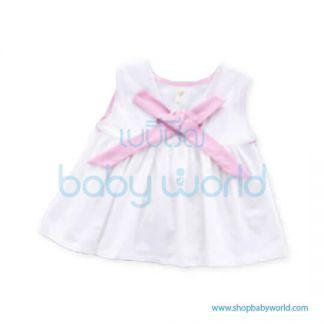 e2woo Dress QYM-20382014(1)