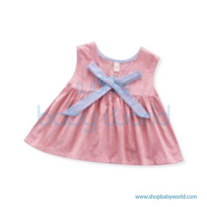 e2woo Dress QYM-20382015(1)