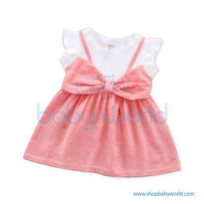 e2woo Dress QYM-20382017(1)