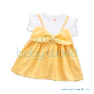 e2woo Dress QYM-20382018(1)
