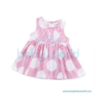 e2woo Dress QYM-20382030(1)