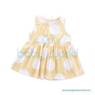 e2woo Dress QYM-20382031(1)