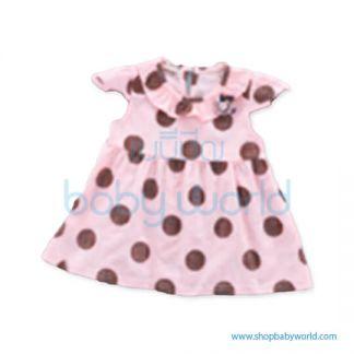 e2woo Dress QYM-20382037(1)