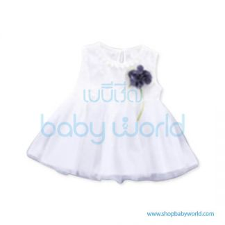 e2woo Dress QYM-20382040(1)