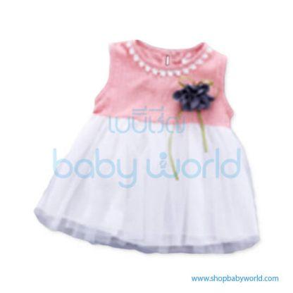 e2woo Dress QYM-20382041(1)