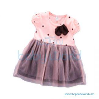 e2woo Dress QYM-20382043(1)