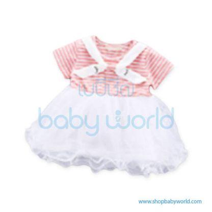 e2woo Dress QYM-20382048(1)