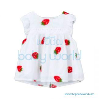 e2woo Dress QYM-20382051(1)
