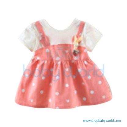 e2woo Dress QYM-20382054(1)