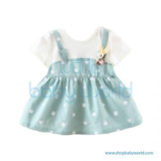 e2woo Dress QYM-20382056(1)
