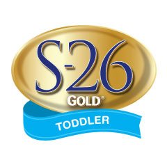 S26 Gold Junior (4) 2y+ 900g (3)