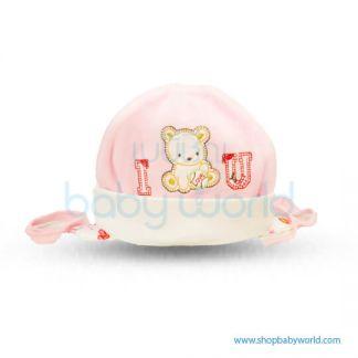 Baby Cap Sk1122