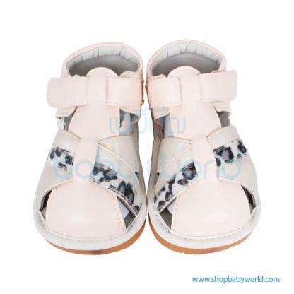 Shoes SQ-B666
