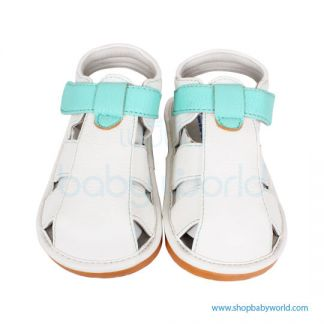 Shoes SQ-B667