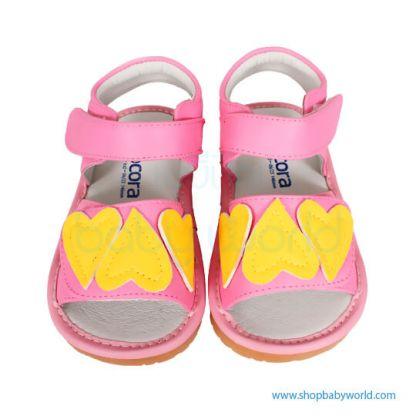 Shoes SQ-B700
