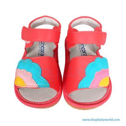 Shoes SQ-B701