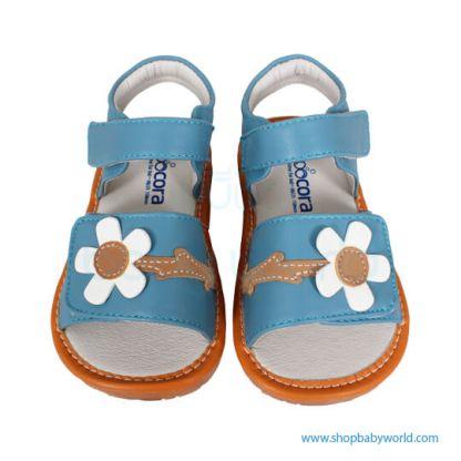 Shoes SQ-B703