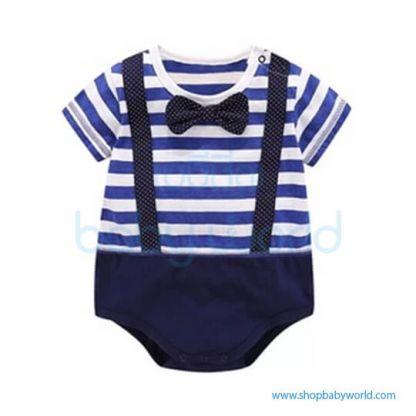 Haowei Baby Romper 1pcs Set TH17329(1)