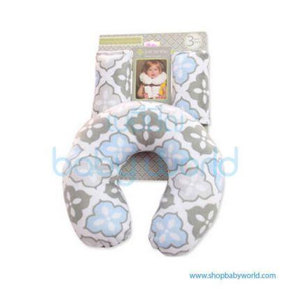 Kids U Shape Pillow 1pc U shape pillow(1)