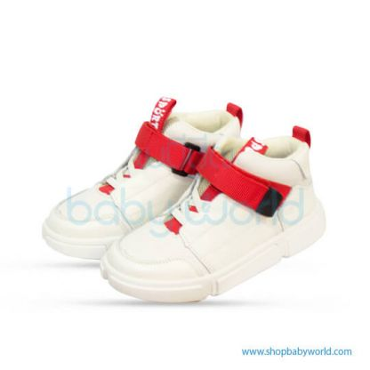 Snoffy Sport Shoes VCYD18845 Cream 29(1)