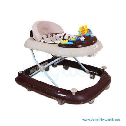 BABY WALKER W1001RA6T(1)
