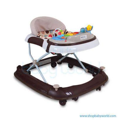 BABY WALKER W1120PA2(1)