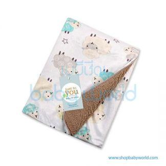 Baby Towel Y125(1)
