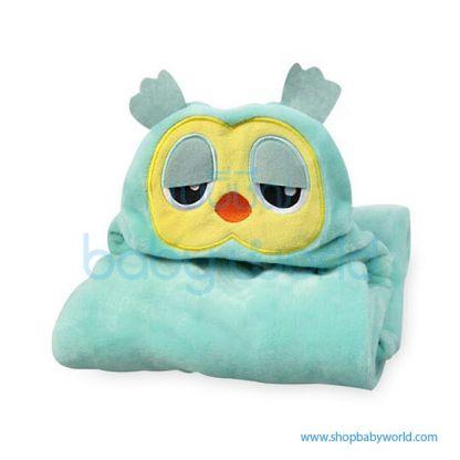 Baby Cuddle/Towel Y126(1)