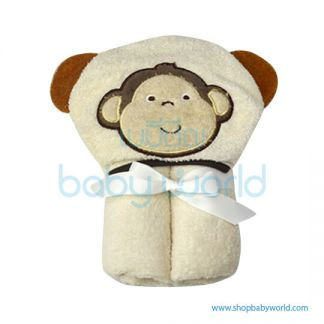 Baby Towel Y158(1)