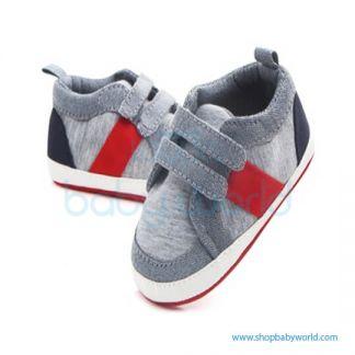 XG Baby Shoes YCS-8(1)