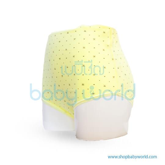 Love In Colors Upperwist underwear YDJ195428(1)