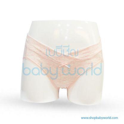 Love In Colors Lowerwist underwear YDJ395759(1)